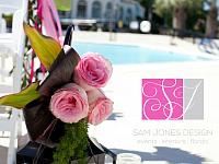 Sam Jones Design